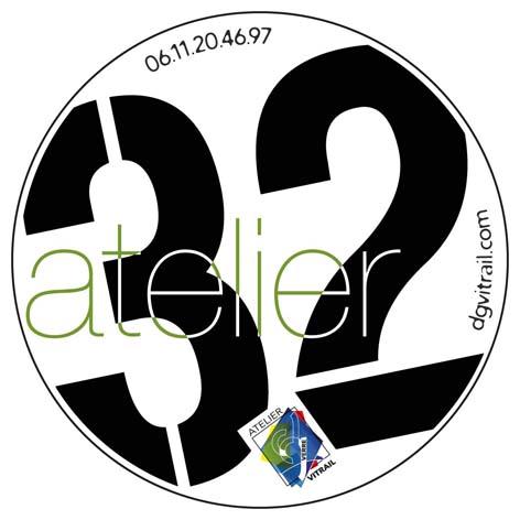 A32_Sign v1